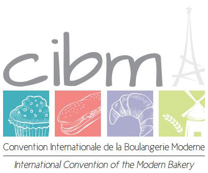 Convention Internationale de la Boulangerie Moderne - CIBM by France Snacking
