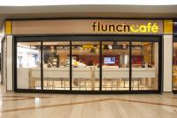 FLUNCHCAFE