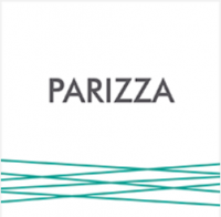 Parizza 2020