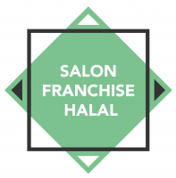 Salon Franchise Halal