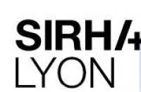 Sirha Lyon