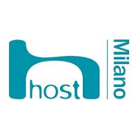 Host Rho