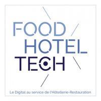 Food Tech Hotel