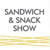 Sandwich & Snack Show 2022