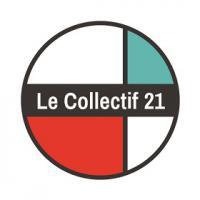 Le Collectif 21