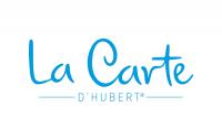 La Carte d'Hubert®