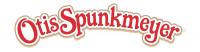 Otis Spunkmeyer®
