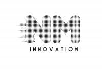 Newmat® Innovation