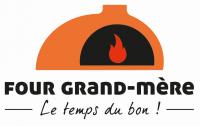 Four Grand-Mère
