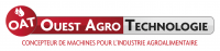 Ouest Agro Technologie