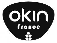 Okin Artadi Alimentacion