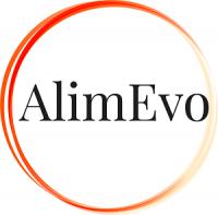 Alimevo