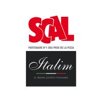 Scal-Italim