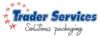 Trader Services Solutions Packaging