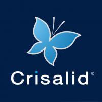 Crisalid®