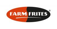 Farm Frites France