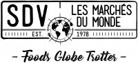 Sdv - Les Marchés du Monde