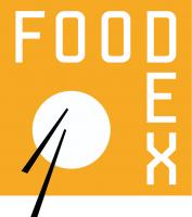 Foodex Group