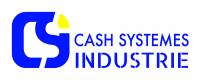 Cash Systèmes Industrie