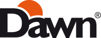 Dawn Foods France