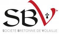 Société Bretonne de Volaille - SBV