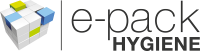 ePack Hygiene