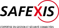 Safexis Europe