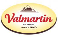 Valmartin
