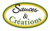 Sauces & Créations