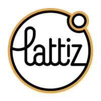 Lattiz France