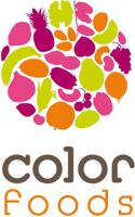 Color Foods