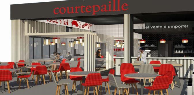 snacking.fr-Courtepaille-L-essentiel-