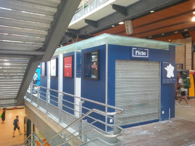 snacking.fr-PICTO-Gare-du-Nord-Elior