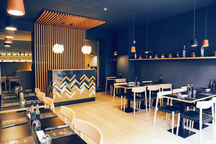 emmanuel taib acc l re avec 6 ouvertures c t sushi dans les 4 mois. Black Bedroom Furniture Sets. Home Design Ideas