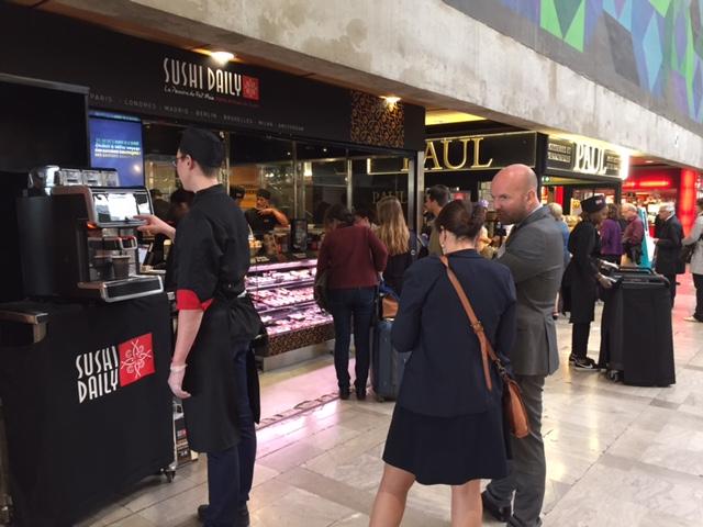snacking.fr-Sushi-daily-gare-montparnasse