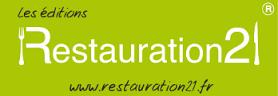 Restauration21