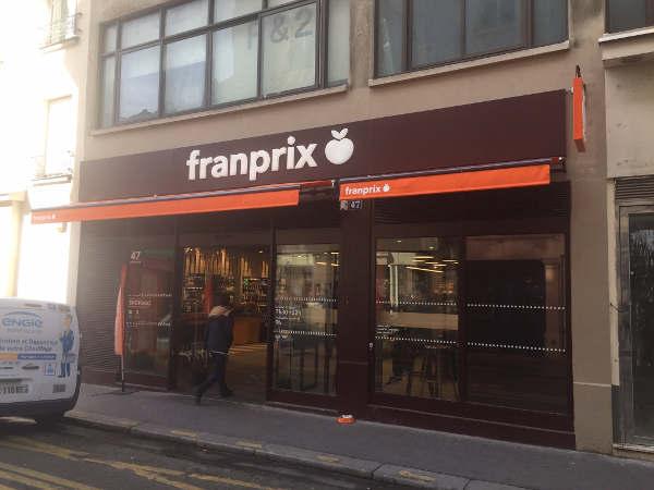 FranprixVitaminé
