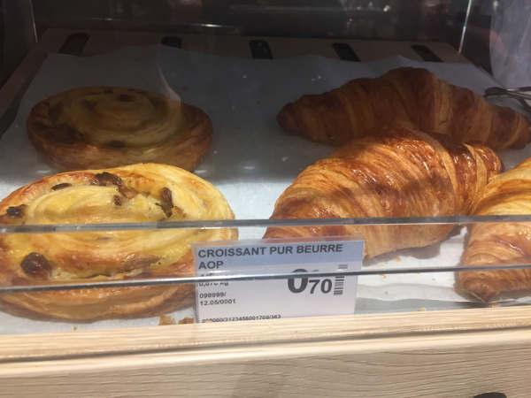 CarrefourBonAppArras
