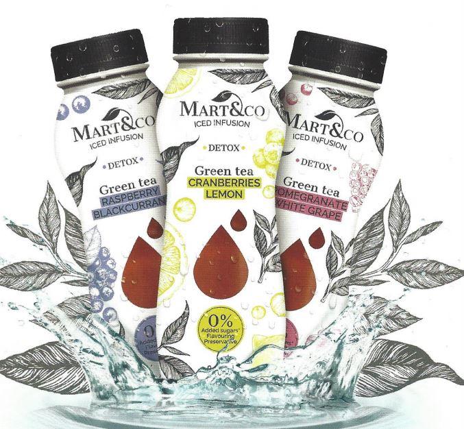 PierreMartinetMart&Co