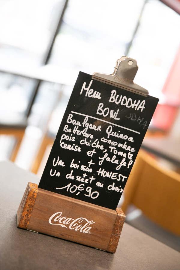 Coca-cola-100-ans