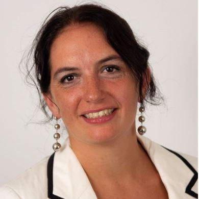 Marie-Pierre Membrives