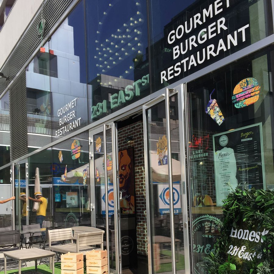 231-east-street-partenariat-honest-tea