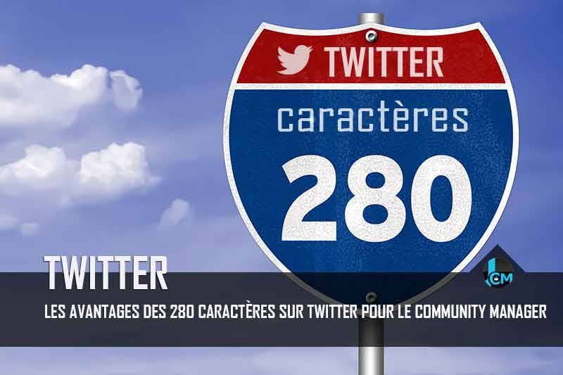 280-caracteres-Twitter-pour-le-community-manager