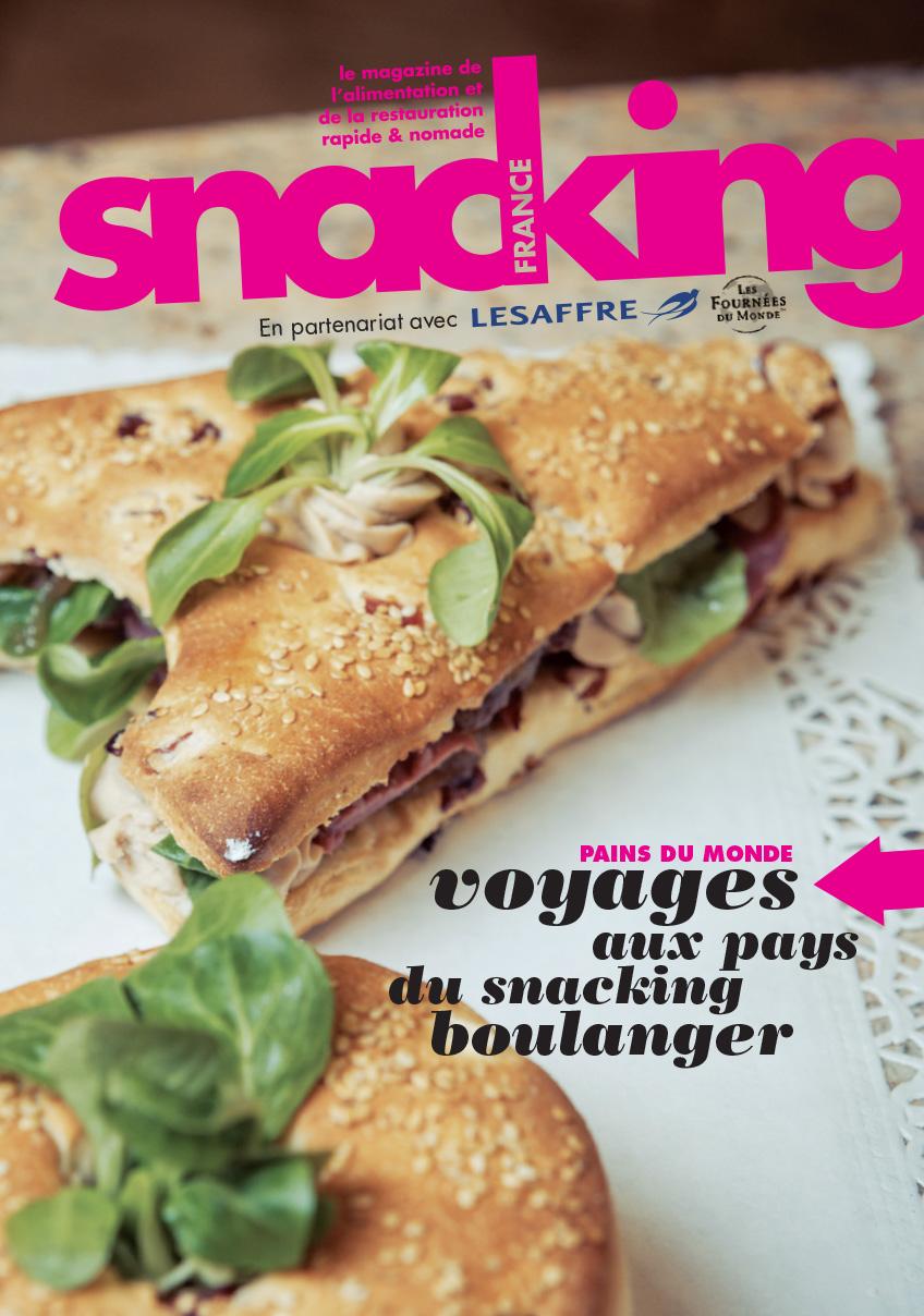 snacking.fr-Pains-du-monde-voyages-aux-pays-du-snacking-boulanger