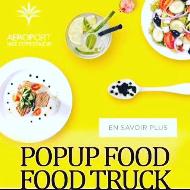 aeroport-de-nice-foodtruck-popup-food