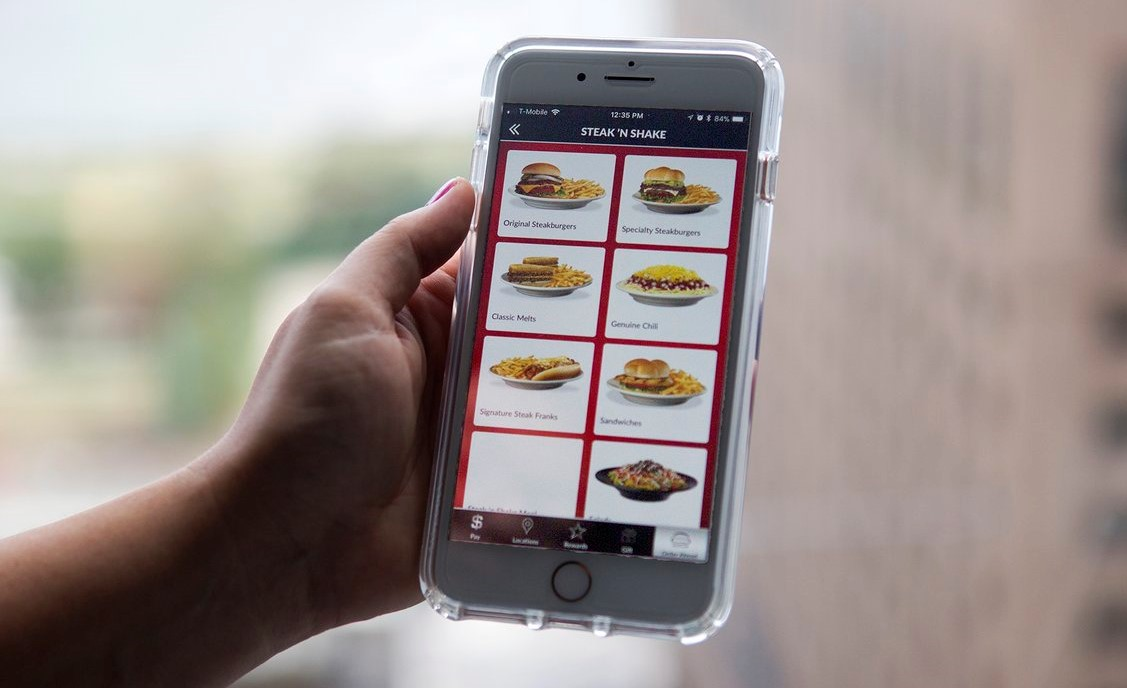 application-mobile-steak-n-shake