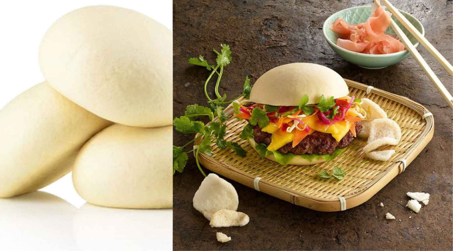 bao-burger-surgelé-salomon-foodworld