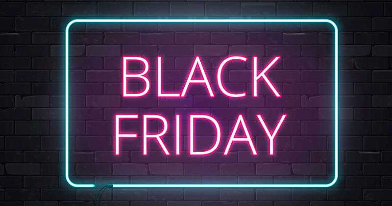 black-friday-neon_campagnes-restaurant-us