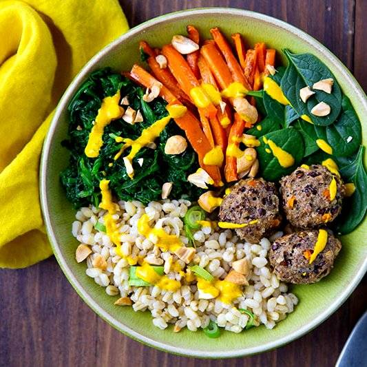 bowl-vegetal-le-boucher-vert-et-foodcheri