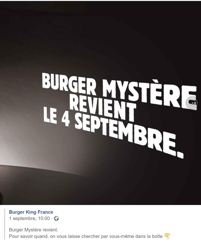 burger-king-burger-myst%C3%A8re-rentree-2018